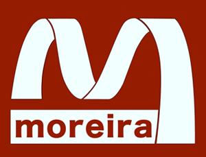 Organização Contábil Moreira